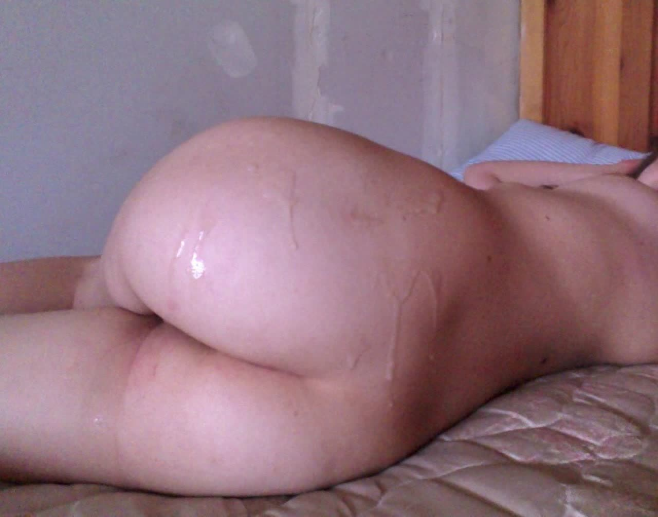 Hot gal taught how to suck and fuck cock by her stepmom